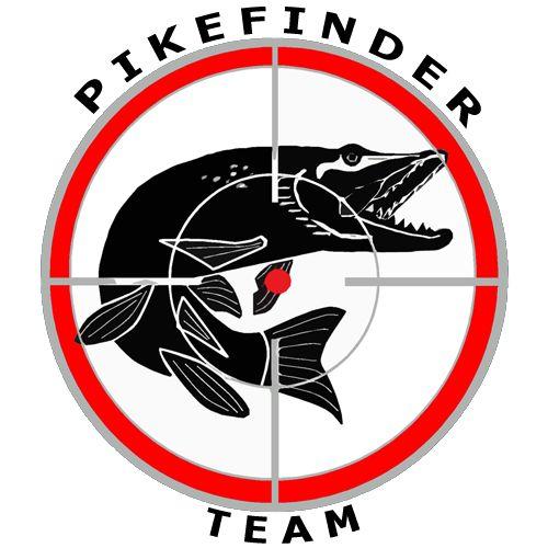 PikeFider