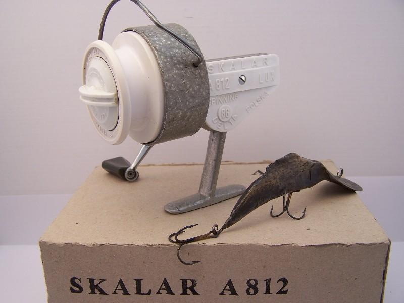 www.pikefinder.pl/images/photoalbum/album_18/sum_siluro_sumy_catfish_silure_4fbe0210d073c_forumsumowe.jpg