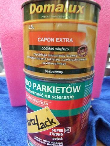 www.pikefinder.pl/images/photoalbum/album_18/sum_siluro_sumy_catfish_silure_51474a24c59d5_forumsumowe.jpg