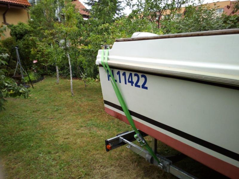 www.pikefinder.pl/images/photoalbum/album_18/szczupak_pike_5b34ee741b130_pikefinder.jpg